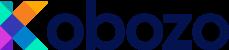 Kobozo